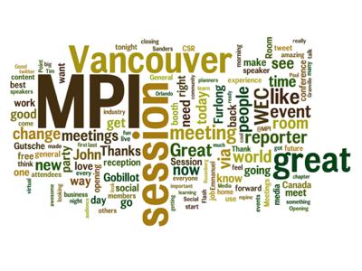 MPI WEC WordCloud